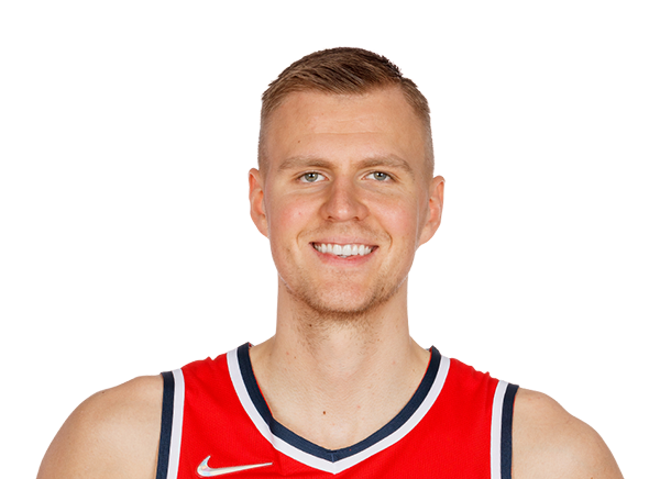 https://a.espncdn.com/i/headshots/nba/players/full/3102531.png