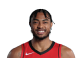 https://a.espncdn.com/i/headshots/nba/players/full/3113297.png