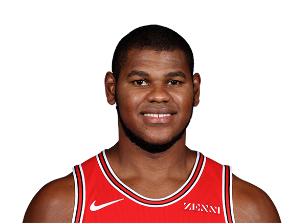 https://a.espncdn.com/i/headshots/nba/players/full/3113587.png