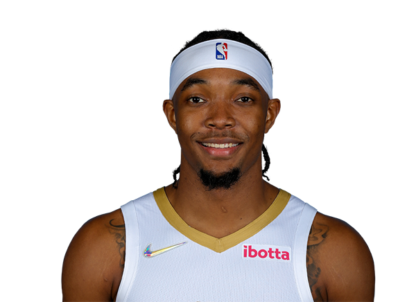 https://a.espncdn.com/i/headshots/nba/players/full/3133601.png