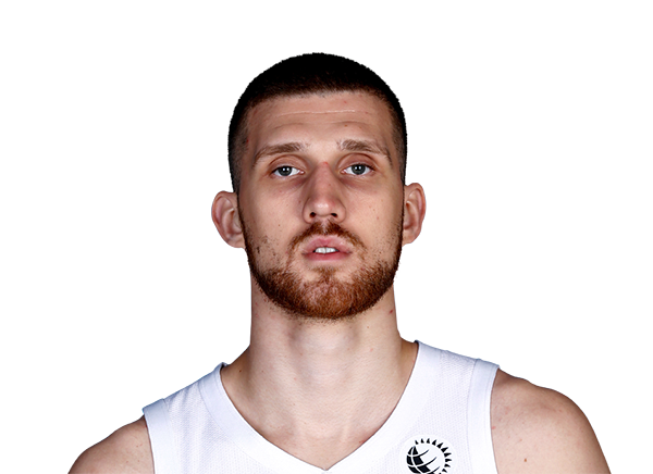 https://a.espncdn.com/i/headshots/nba/players/full/3133602.png