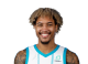 https://a.espncdn.com/i/headshots/nba/players/full/3133603.png