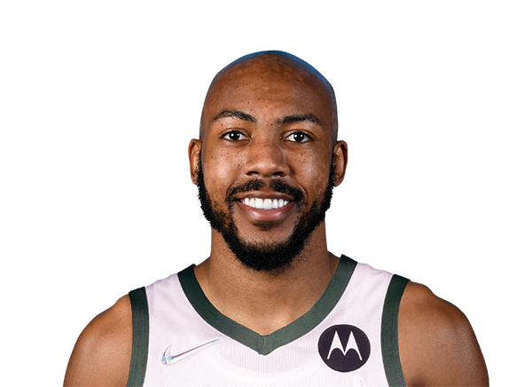 https://a.espncdn.com/i/headshots/nba/players/full/3133635.png