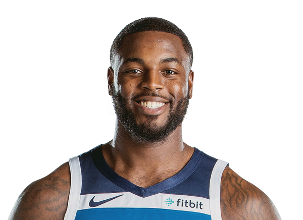 https://a.espncdn.com/i/headshots/nba/players/full/3133843.png