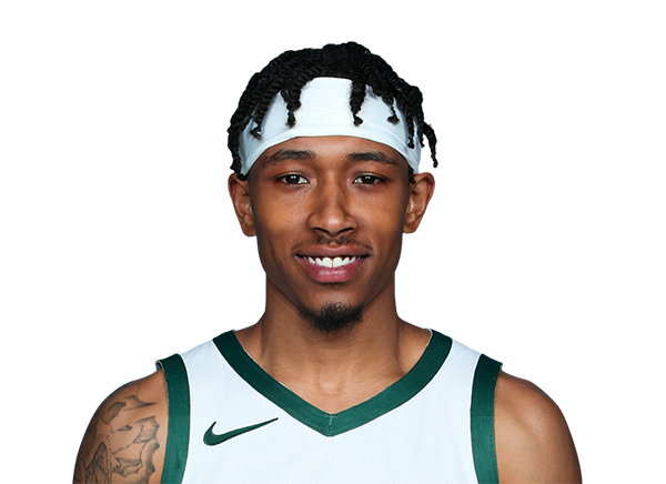 https://a.espncdn.com/i/headshots/nba/players/full/3133874.png