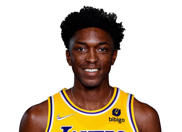 https://a.espncdn.com/i/headshots/nba/players/full/3134881.png