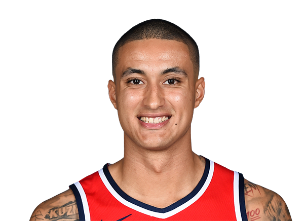 https://a.espncdn.com/i/headshots/nba/players/full/3134907.png