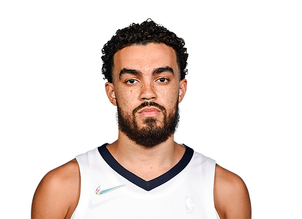 https://a.espncdn.com/i/headshots/nba/players/full/3135046.png