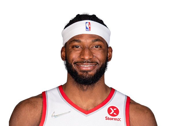 https://a.espncdn.com/i/headshots/nba/players/full/3135047.png