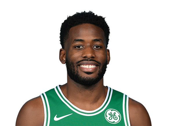 https://a.espncdn.com/i/headshots/nba/players/full/3136183.png