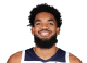 https://a.espncdn.com/i/headshots/nba/players/full/3136195.png
