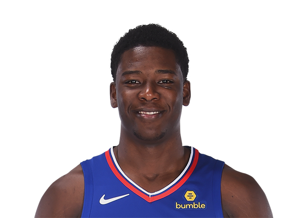 https://a.espncdn.com/i/headshots/nba/players/full/3136479.png