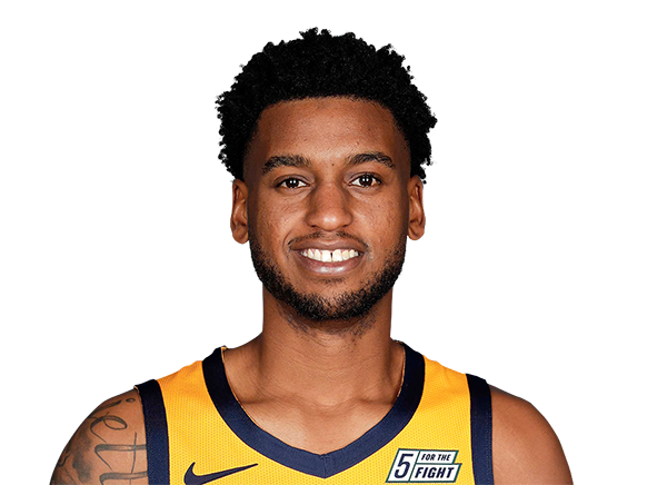 https://a.espncdn.com/i/headshots/nba/players/full/3136481.png