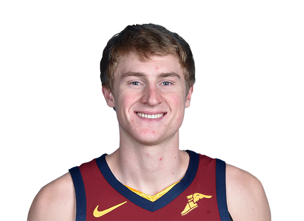 https://a.espncdn.com/i/headshots/nba/players/full/3136483.png