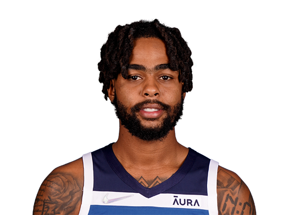 https://a.espncdn.com/i/headshots/nba/players/full/3136776.png