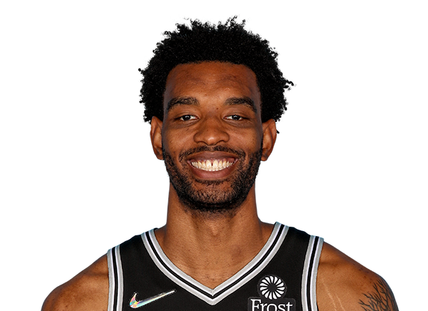 https://a.espncdn.com/i/headshots/nba/players/full/3136779.png
