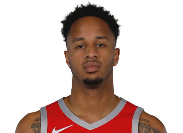 https://a.espncdn.com/i/headshots/nba/players/full/3136989.png