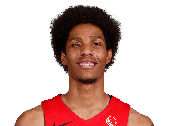 https://a.espncdn.com/i/headshots/nba/players/full/3137730.png