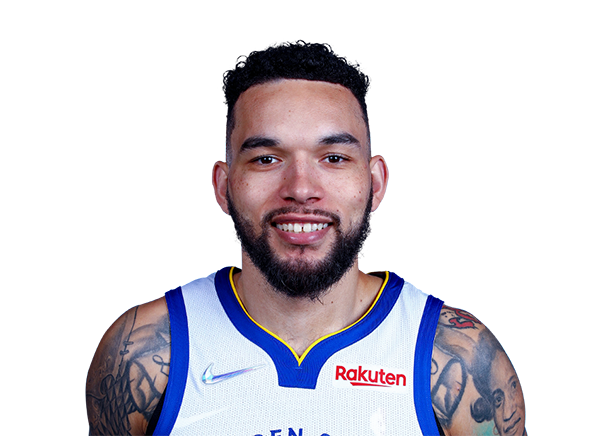 Image of Chris Chiozza