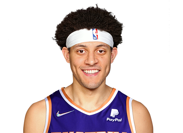 https://a.espncdn.com/i/headshots/nba/players/full/3138156.png