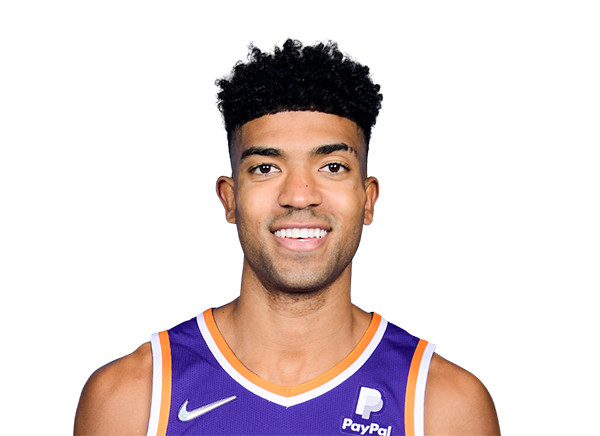 https://a.espncdn.com/i/headshots/nba/players/full/3149010.png