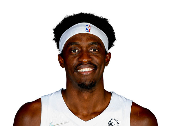 https://a.espncdn.com/i/headshots/nba/players/full/3149673.png