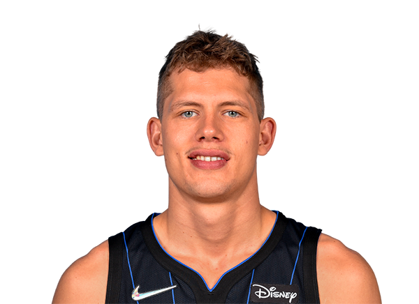 https://a.espncdn.com/i/headshots/nba/players/full/3150844.png