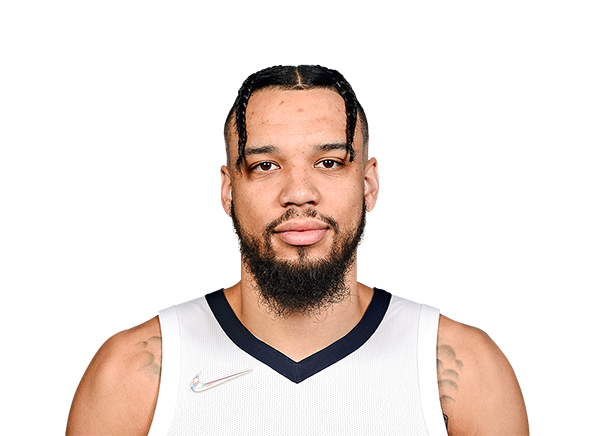 https://a.espncdn.com/i/headshots/nba/players/full/3155526.png