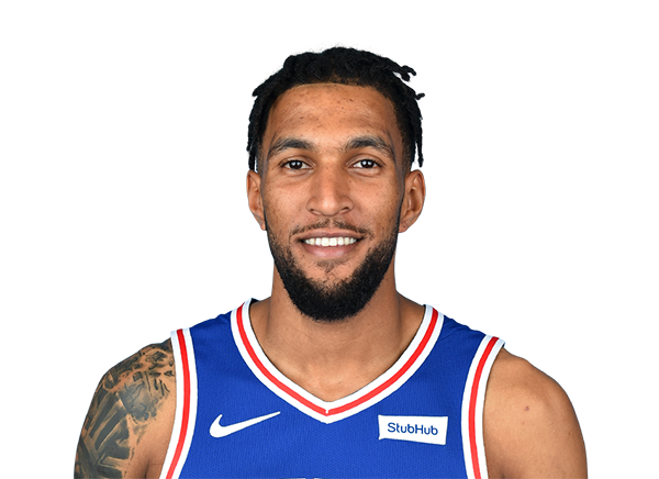 https://a.espncdn.com/i/headshots/nba/players/full/3155533.png