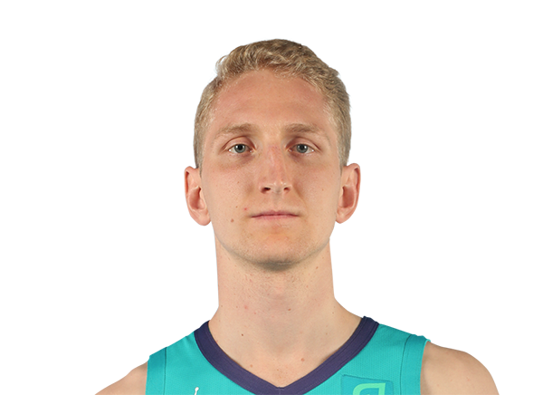 https://a.espncdn.com/i/headshots/nba/players/full/3155536.png