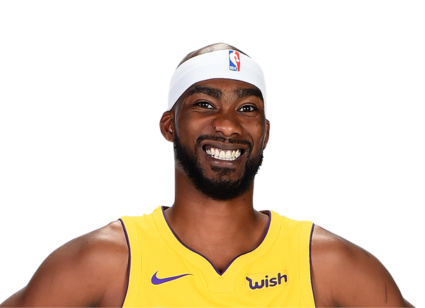 https://a.espncdn.com/i/headshots/nba/players/full/3191.png
