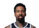 https://a.espncdn.com/i/headshots/nba/players/full/3194.png
