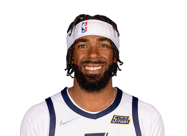 Image of Mike Conley