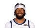 https://a.espncdn.com/i/headshots/nba/players/full/3195.png
