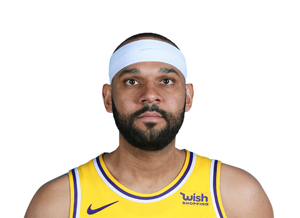 https://a.espncdn.com/i/headshots/nba/players/full/3201.png