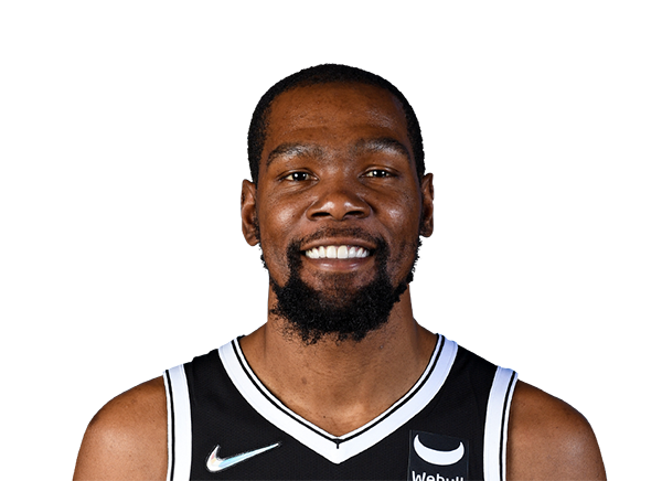 https://a.espncdn.com/i/headshots/nba/players/full/3202.png