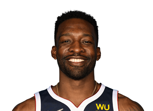 Image of Jeff Green