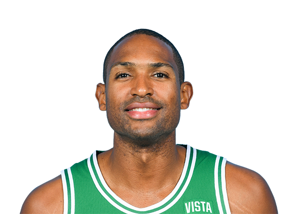 Image of A. Horford