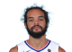 https://a.espncdn.com/i/headshots/nba/players/full/3224.png