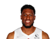 https://a.espncdn.com/i/headshots/nba/players/full/3244.png