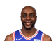 https://a.espncdn.com/i/headshots/nba/players/full/3276.png