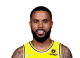 https://a.espncdn.com/i/headshots/nba/players/full/3415.png