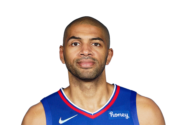 https://a.espncdn.com/i/headshots/nba/players/full/3416.png