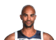 https://a.espncdn.com/i/headshots/nba/players/full/3417.png