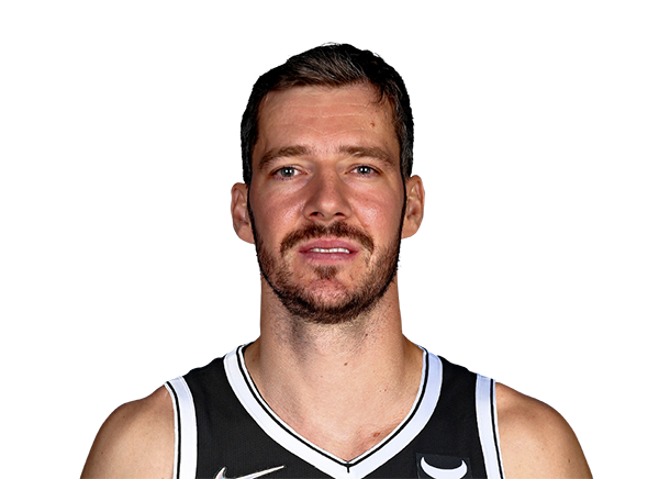 https://a.espncdn.com/i/headshots/nba/players/full/3423.png