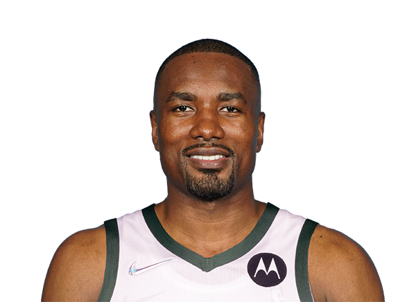 https://a.espncdn.com/i/headshots/nba/players/full/3439.png