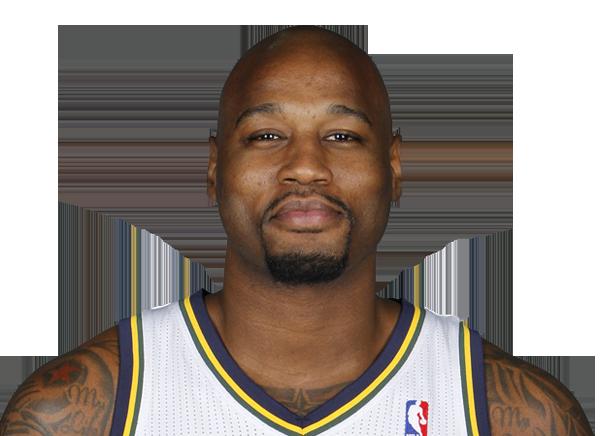 Darnell Jackson