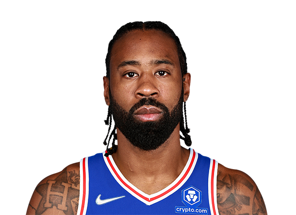 https://a.espncdn.com/i/headshots/nba/players/full/3442.png