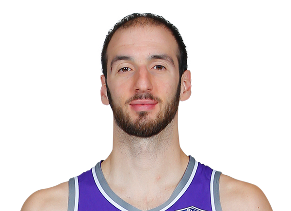 https://a.espncdn.com/i/headshots/nba/players/full/3444.png