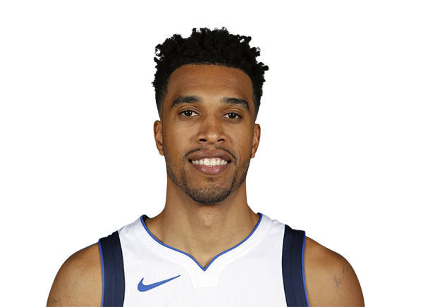 https://a.espncdn.com/i/headshots/nba/players/full/3445.png